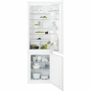 Ugradbeni hladnjak Electrolux ENN2851AOW - NoFrost