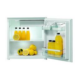 Ugradbeni hladnjak Gorenje RBI4061AW