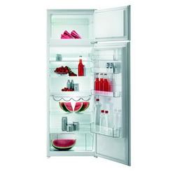 Ugradbeni hladnjak Gorenje RFI4161AW