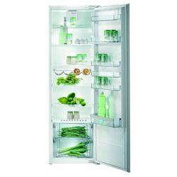 Ugradbeni hladnjak Gorenje RI 5181 PW
