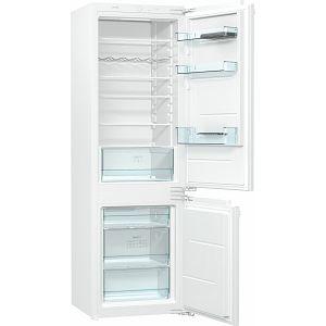 Ugradbeni hladnjak Gorenje RKI2181E1