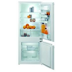 Ugradbeni hladnjak Gorenje RKI4151AW