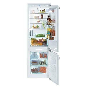 Ugradbeni hladnjak Liebherr ICN3386 Premium A++