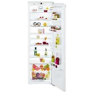 Ugradbeni hladnjak LiebherrIK3520ComfortA++
