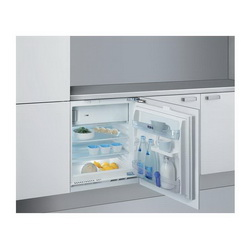 Ugradbeni hladnjak Whirlpool ARG590/A+ - podpultni