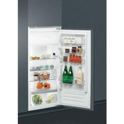 Ugradbeni hladnjak Whirlpool ARG861/A+