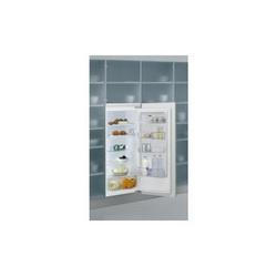 Ugradbeni hladnjak Whirlpool ARG736/A+/6