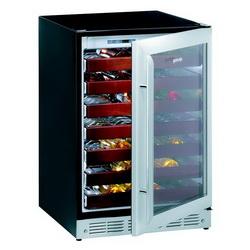 Ugradbeni hladnjak za vino Gorenje XWC660E