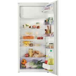 Ugradbeni hladnjak Zanussi ZBA22421SA
