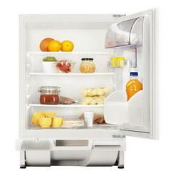 Ugradbeni hladnjak Zanussi ZUA14020SA - podpultni