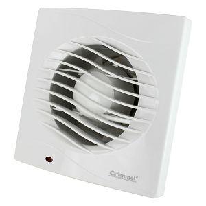 Ventilator Commel 100mm-12W 420-103