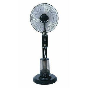 Ventilator Elit FMS-4012 ovlaživač