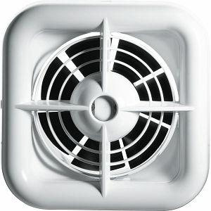 Ventilator Gorenje 2300S