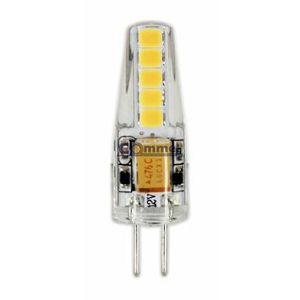 Žarulja LED Commel 2W G4 3000K