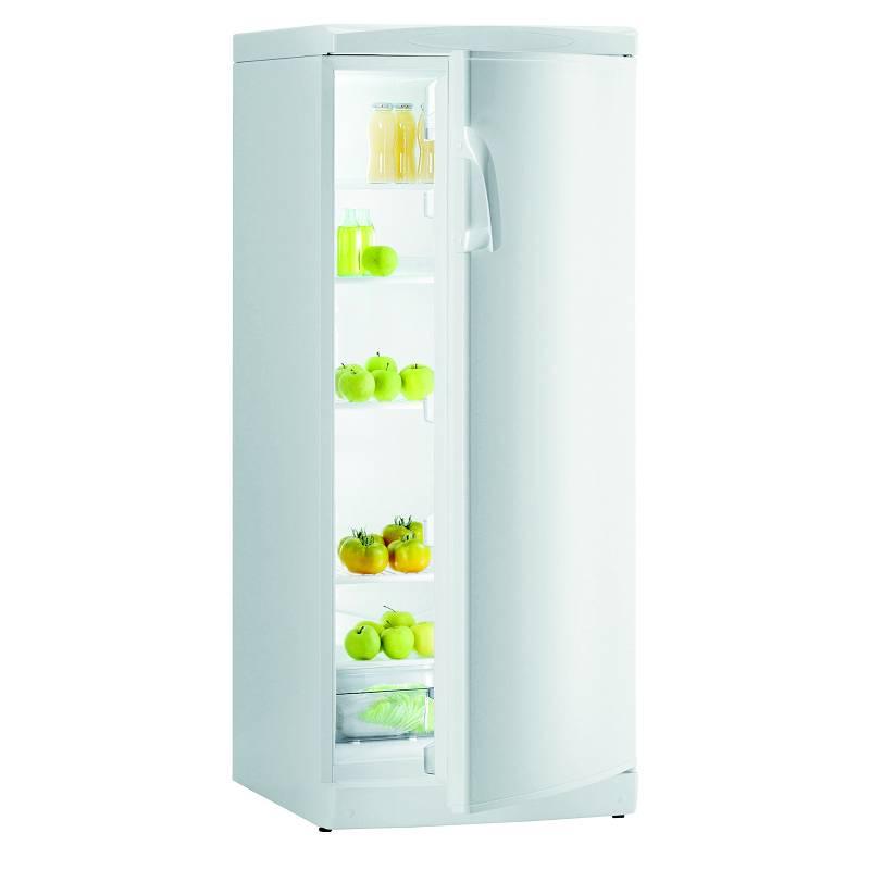 Hladnjak Gorenje R6298W