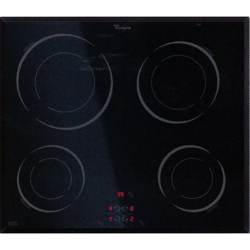 Ploča Whirlpool AKM990/BA/01